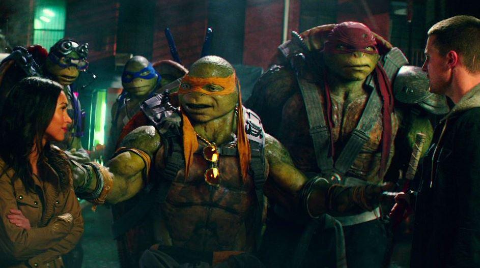 tartarughe-ninja-fuori-dallombra