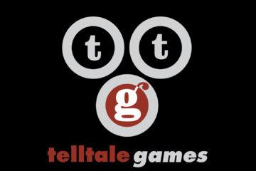 telltale games lcg