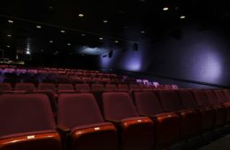 tenet cinema aperti
