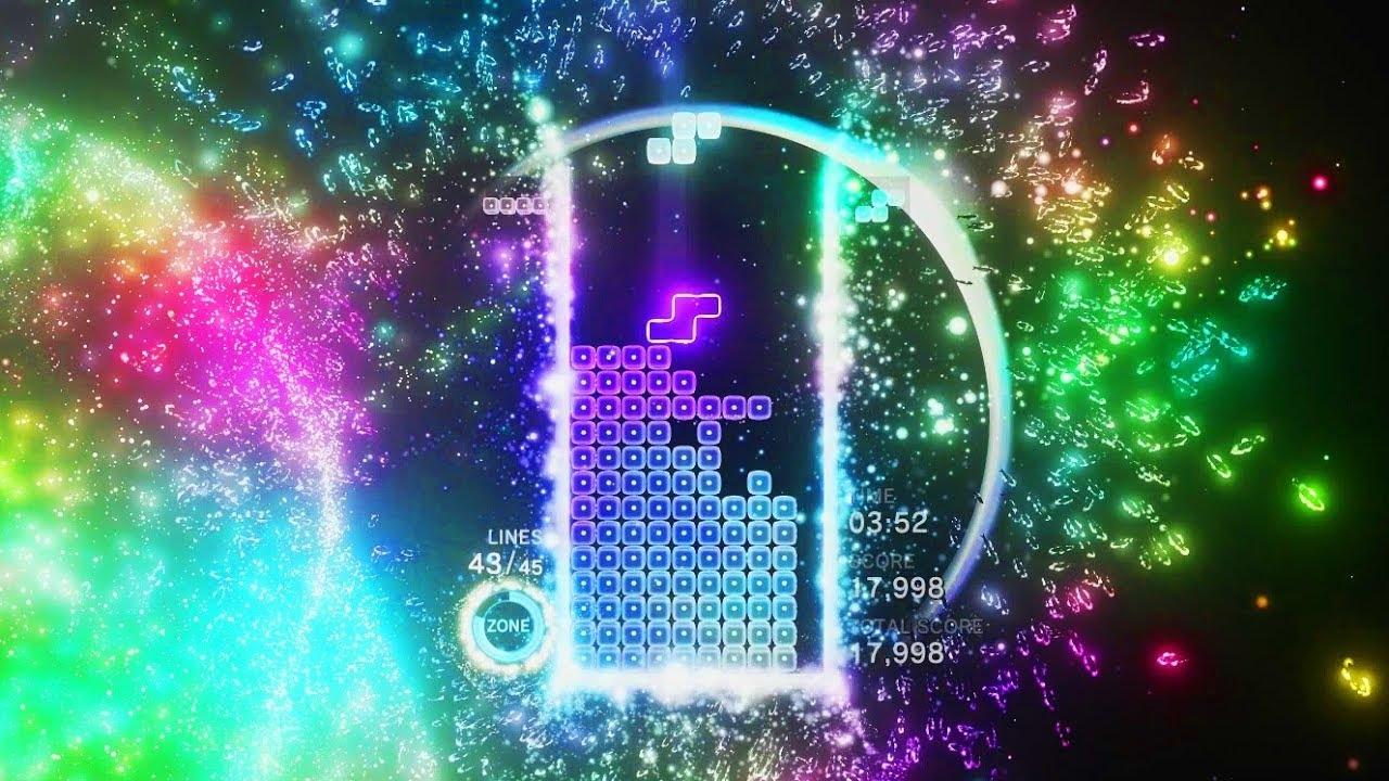 tetris-effect-vr-2.jpg