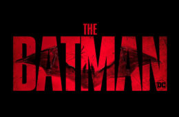 the batman teaser fandome