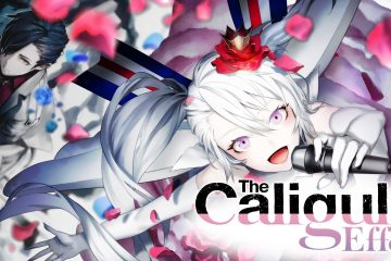 the Caligula