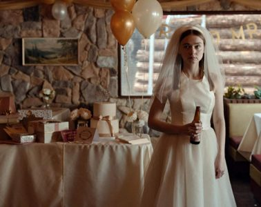 The End of the F***ing World 2 trova in Alyssa una grande protagonista