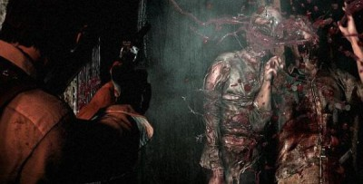 the-evil-within-6