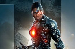 the flash ray fisher