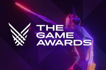 the game awards leak