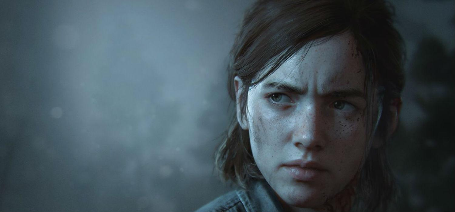 The Last of Us 2 nuovo trailer