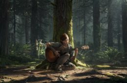 the last of us parte 3