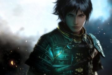the last remnant remastered switch