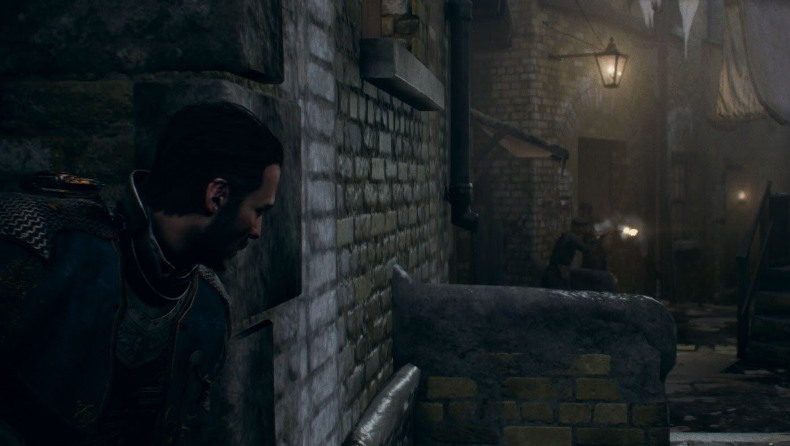 the-order-1886-first-gameplay-fo