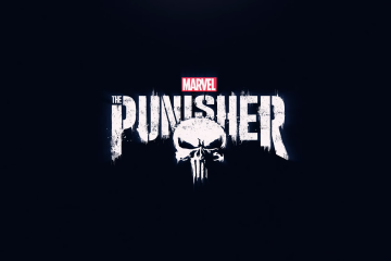 the punisher avengers