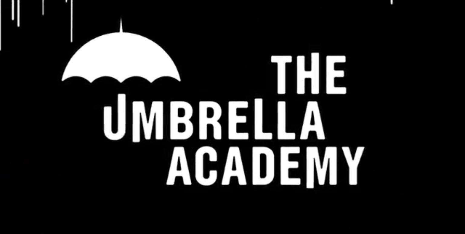 the umbrella academy 2 uscita