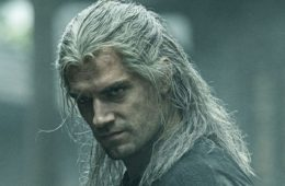 the witcher 2 foto