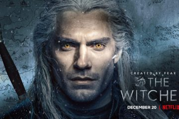 the witcher 2 produzione