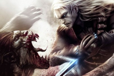 the-witcher-656