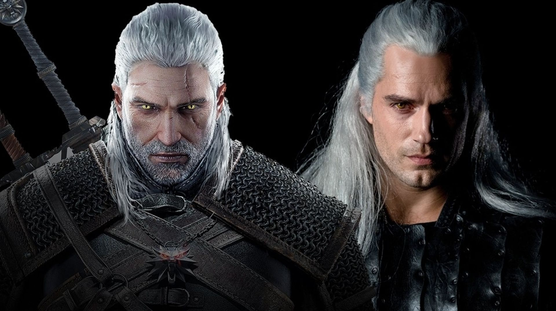 The Witcher data d'uscita