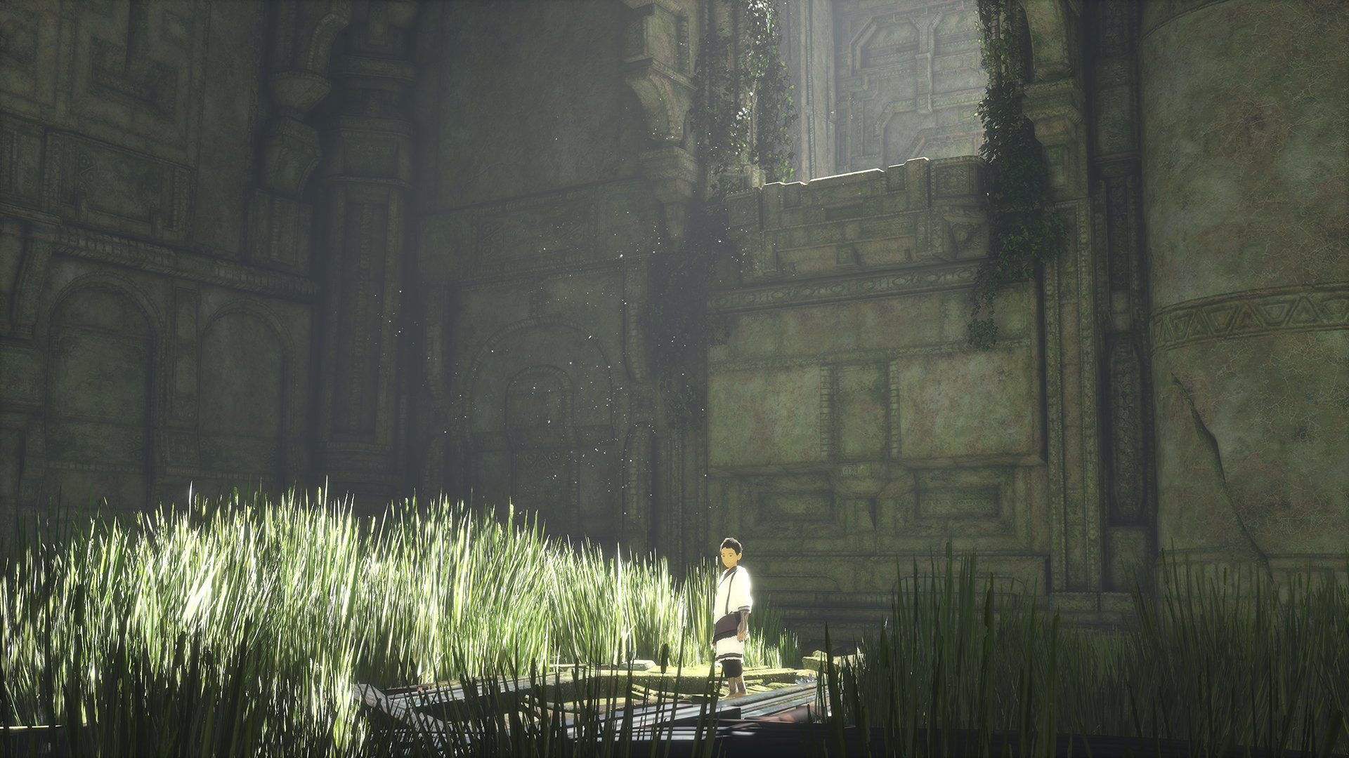 the_last_guardian A