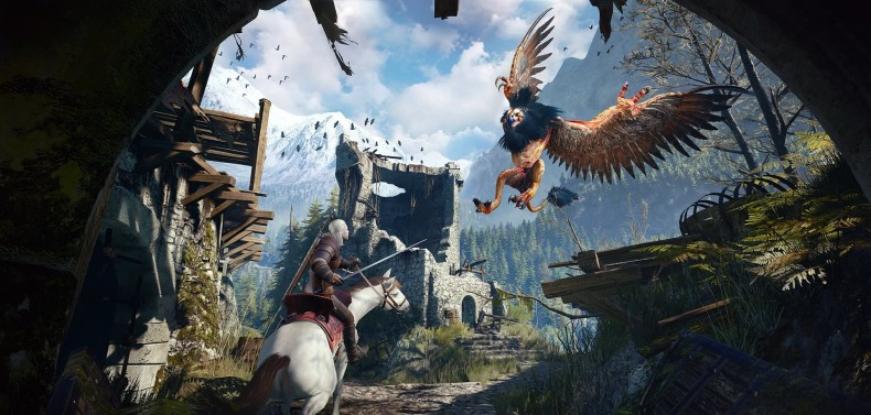 the_witcher_3_griffin.0