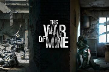 this war of mine scuole