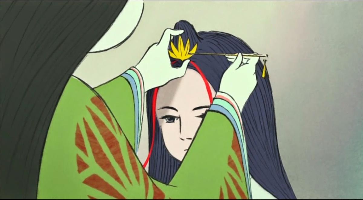 torikaebaya transgender giappone