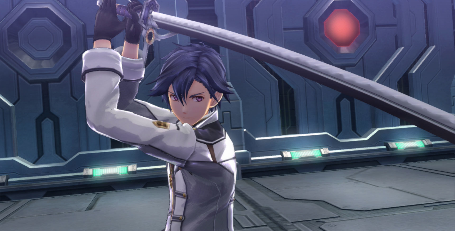 trails cold steel iii switch