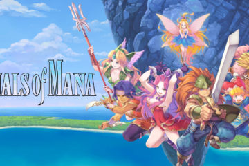 trials of mana demo