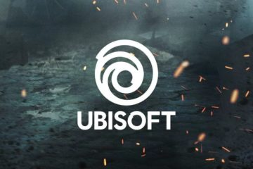 ubisoft risposta accuse