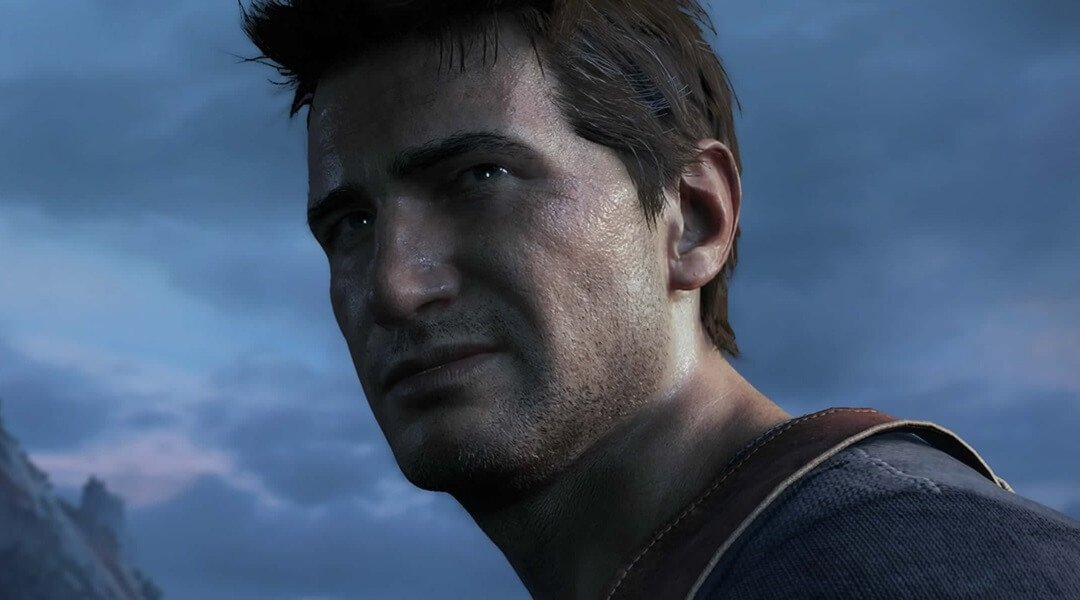 uncharted-4-a-thiefs-end-nathan-drake