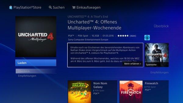 uncharted-4-fine-di-un-ladro_notizia