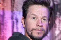uncharted mark wahlberg sully