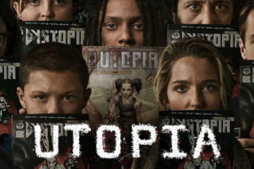 utopia trailer