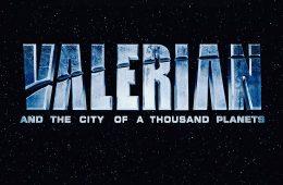 Valerian