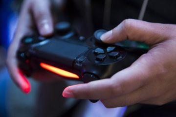 videogiochi stragi