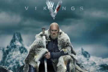 vikings episodi finali amazon