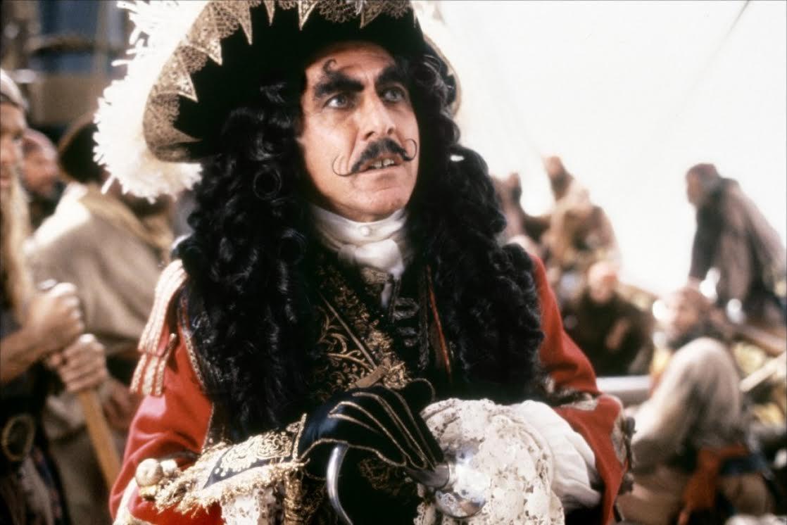 villain cinema 1980 1999