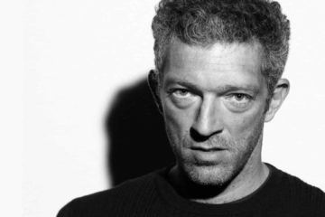 vincent cassel cinecomic