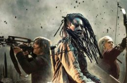 walking dead ultima stagione