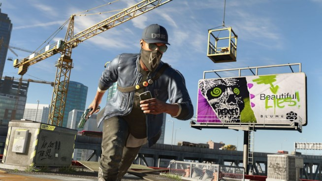 watch-dogs-2-polemiche-razziste-maxw-654