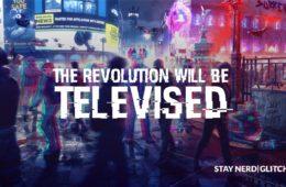 watch dogs legion rivoluzione