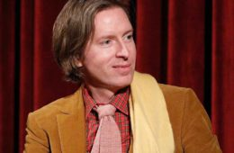 wes anderson prossimo film