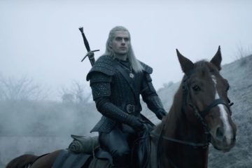 witcher netflix final trailer