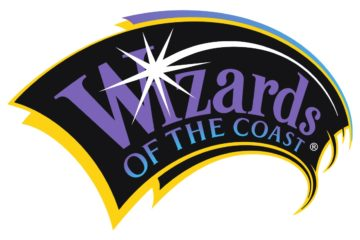 wizards of the coast nuovo studio