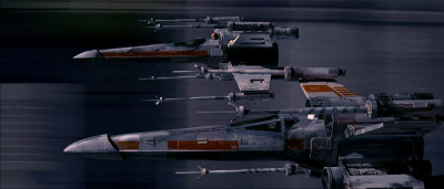 x-wings-we-have-a-new-x-wing-abrams-latest-star-wars-episode-7-reveal