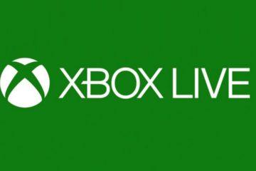 xbox live gold aumentano prezzi