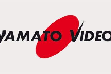 yamato video casapound