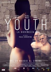 youthlagiovinezza