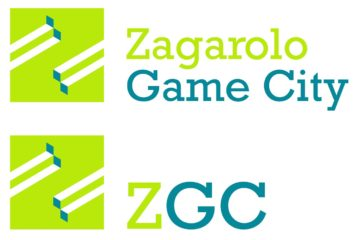 zagarolo game jam