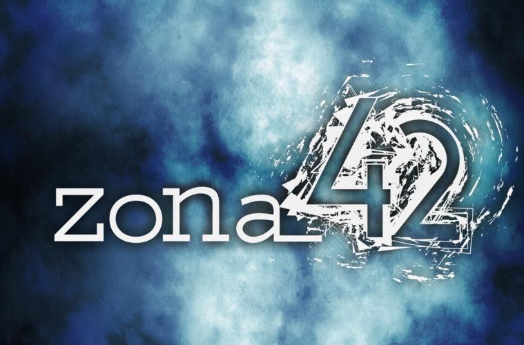 Zona 42